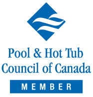 Pool Council