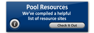Pool Resources